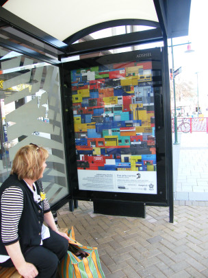 Actual-Bus-Stops-Sept-09